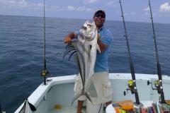 tn_1200_charterboatssportsfishingCostaRica