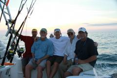 tn_1200_oceansportfishingCostaRicasDrakeBay2.JPG