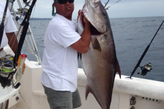 tn_1200_sportfishingincostarica5.jpg