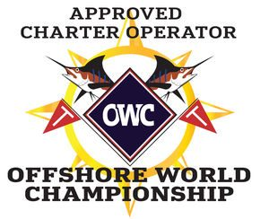 OWC_Logo_2015_nobackgroundAPPROVED CHARTER